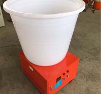 电热花椒烘干机价格低 家用花椒干燥设备