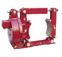 焦作3SE电磁失效保护制动器厂家直销