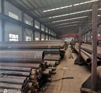 汉达钢铁--红河35CrMo245*55无缝钢管  生产厂家   35CrMo245*25无缝钢管