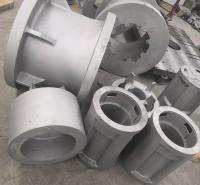 山东铸造 铝重力浇铸件厂家直销铝铸件重力铸造铝铸件定制 铸造