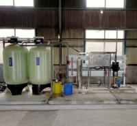 锅炉用水设备销售商国顺 黑龙江锅炉用水设备 价格实惠