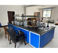 冰醋酸供应 批发 生产 品质保证