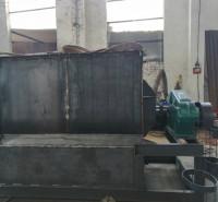 中力众鼎 生产干粉生产线 地面砂浆生产线 热熔涂料成套设备