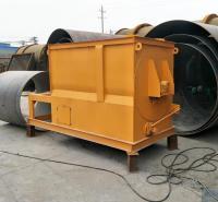 中力众鼎 热熔涂料生产线设备 干混砂浆搅拌站厂家报价 欢迎来电