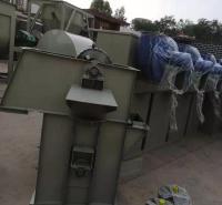 中力众鼎 2吨型标线涂料搅拌机 道路热熔涂料生产线 厂家直供