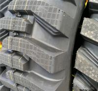 加工销售 1670-20-24 小装载机半实心钢丝 工程轮胎 来电咨询