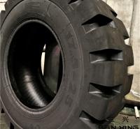 17.5-25轮胎 轮胎批发 E-3花纹 花纹轮胎 轮胎经销商 电话询价