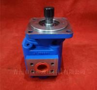 泊姆克 齿轮泵  P5100A467ADPN22-6  佳和液压