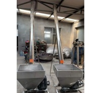 山西不锈钢反应釜  不锈钢反应釜供应商 加热快,耐高温,耐腐蚀