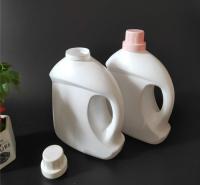 三龙 塑料洗衣液瓶 洗衣液瓶 洗衣液桶 质量可靠