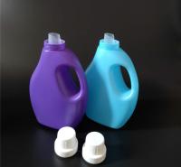 塑料洗衣液瓶 洗衣液瓶 洗衣液桶 质量可靠