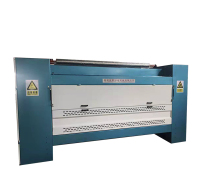 针织物气体烧毛机 印染整机械烧毛机 烧毛机生产厂家