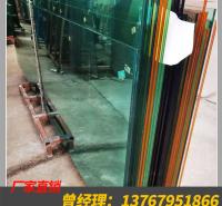 定制图案彩釉玻璃 钢化玻璃 艺术彩釉玻璃