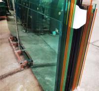 彩色数码打印玻璃 可钢化打印玻璃 不褪色彩釉玻璃 彩釉玻璃