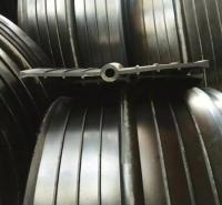 651型橡胶止水带 广州橡胶止水带价格 广州中埋式橡胶止水带