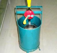 水灰比测定仪 水灰比测试仪 水灰比试验仪 水灰比检测仪