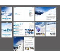 金鼎画册印刷价格  企业宣传册印刷 产品画册印刷商