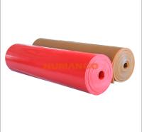 厂家直发 吸水胶条专用橡胶板 洗地机专用胶条