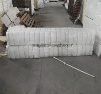 陶瓷纤维模块生产厂家