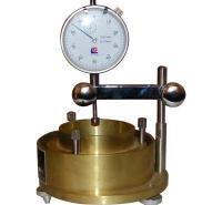 WZ-2土壤收缩膨胀仪 WZ-2土壤膨胀仪 WZ-2膨胀仪 WZ-2土壤收缩仪