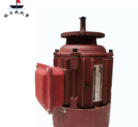 南京总厂电机,葫芦主起升电机,起重电机源头厂家