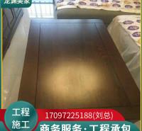 家具木门贴膜 灶台膜 家具贴膜透明膜 桌面保护膜