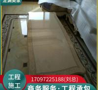 家具贴膜透明膜 桌面保护膜 家具木门贴膜 灶台膜