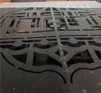 耐候钢板做锈价格_Q355NHA耐候板每平方多少钱_Q355耐候板现货销售