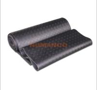 厂家直发 杠式橡胶板 过道 车厢用 防滑橡胶垫