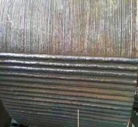 DXC5耐磨焊条