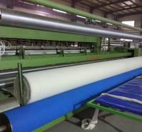 土工布供应 批发 优质供应 批发价格