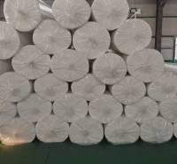 土工布供应 批发 优质供应 齐全