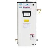 商用容积式电热水器,商用燃气热水器厂家