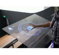 飞屏系统   产品交互系统
