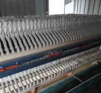 山西浆水压滤机 浆水压滤机报价 厂家直销