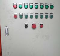 生产搅拌站污水压滤机 搅拌站污水压滤机供货商 支持定制