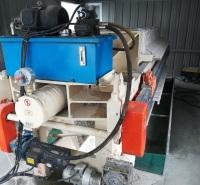 出售搅拌站洗车浆水压滤机 搅拌站洗车浆水压滤机报价 厂家直销