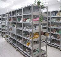 厂家直销药店货架 供应药品货架 欢迎咨询