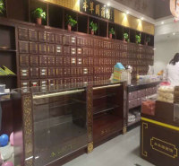 厂家直销药店货架 医药货架 品质可靠