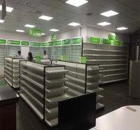 诊所药品货架价格 批发药物货架 经久耐用 大量现货