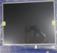 液晶模组 19.0英寸工业液晶屏 NL128102AC29-17工控屏厂家直销