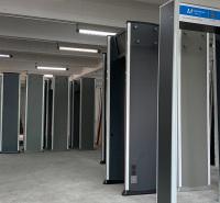 中索厂家直供 测温门 热成像测温门 疫情期间专用 欢迎选购