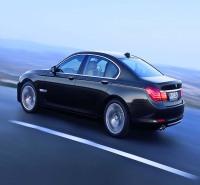供应主动刹车系统 智能防碰撞系统价格 防撞预警 安全防护