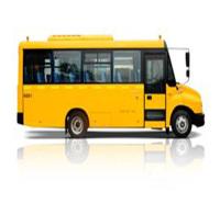校车防碰撞价格校车紧急制动系统 自动刹车系统