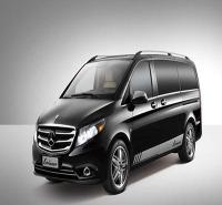 商务车紧急制动系统 AEBS系统价格 知名品牌 值得信赖