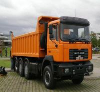防碰撞系统价格  渣土车自动刹车系统价格 质量保证 欢迎选购