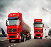 货车智能刹车系统 紧急制动系统价格 性能稳定 欢迎订购
