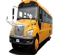 校车防碰撞系统价格 紧急制动系统 自动刹车系统 欢迎咨询