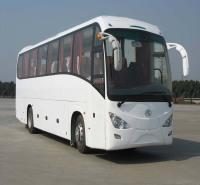 客车紧急制动系统价格 主动刹车系统价格 欢迎来电咨询 值得信赖