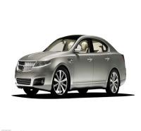 郑州汽车安全系统 汽车防碰撞系统 大量现货 值得信赖